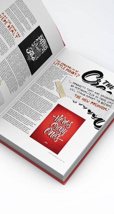5_book