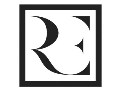 RE_Logo_all-preview